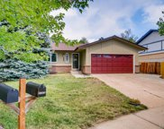 2287 S Coors Court, Lakewood image