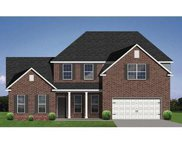 1550 Ridge Climber Rd, Knoxville image