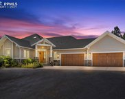 4661 High Forest Road, Colorado Springs image