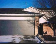 2569 Oakwood Drive, Crown Point image