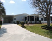 3805 Doral Court, Port Saint Lucie image