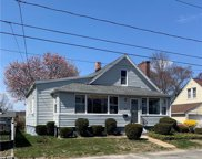 327 Atwood  Avenue, Waterbury image