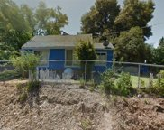 8654  Pershing Avenue, Fair Oaks image