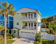 228 18TH AVE N, Jacksonville Beach image