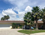 5207 Willow CT, Cape Coral image