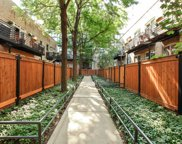 2015 W Willow Street Unit #203, Chicago image