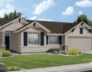 6050 E Mayfield Dr., Nampa image