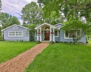 7715 Graves Road, Indian Hill image