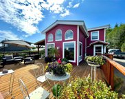 1045 7th  Ave, Ucluelet image