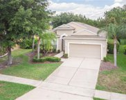 5812 Ansley Way Unit 1, Mount Dora image
