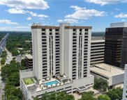 5909 Luther Lane Unit 1405, Dallas image