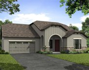 5418 Carrara Court, St Cloud image