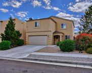 7104 Paese Place NW, Albuquerque image