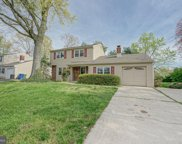 3415 Church   Road, Cherry Hill image