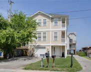 4480 Ocean View Avenue, Northwest Virginia Beach image