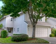 5912 Regents Lane SE, Lacey image