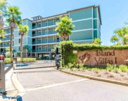 3944 Todd Lane Unit 904, Gulf Shores image
