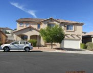 4501 Orange Heights Street, Las Vegas image
