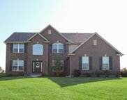5212 Chestnut Woods  Court, Liberty Twp image