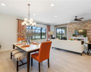11569 Grey Egret Cir, Fort Myers image