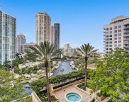 511 Se 5th Ave Unit #902, Fort Lauderdale image