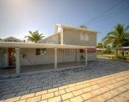 1512 S 1512 Roosevelt Boulevard, Key West image