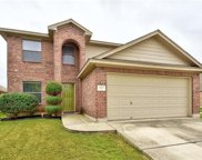 277 Willow City Vly, Buda image