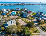 202 S Channel Drive, Wrightsville Beach image