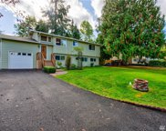 10018 38th Pl Place SE, Everett image