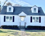 8131 Chesapeake Boulevard, West Norfolk image