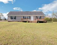 2966 Nc Highway 50, Beulaville image