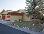 1360 Indian Trail Unit 29, Steamboat Springs image