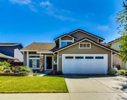 208 Ellyridge Ct, San Jose image