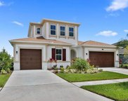 1794 Hidden Springs Drive, New Port Richey image