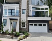 531 Viewcrest Drive NW, Issaquah image