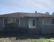 380 W 62nd Avenue, Vancouver image