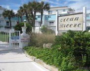 3510 S Ocean Shore Blvd Unit 207, Flagler Beach image