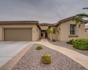 1813 W Macaw Drive, Chandler image