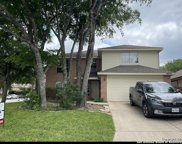 9354 Strong Box Way, San Antonio image