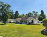 2700 Ivy Glen Dr., Conway image