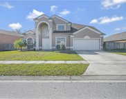 1719 Soaring Heights Circle, Orlando image