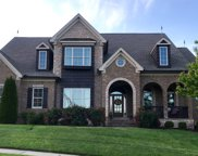 5004 Blackjack Dr, Franklin image