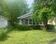 5014 13th  Street, Indianapolis image