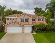 4983 Tolo Way, Oceanside image
