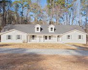 5109 Columbia Road, Grovetown image