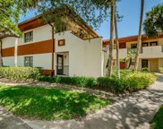2650 Countryside Boulevard Unit D102, Clearwater image