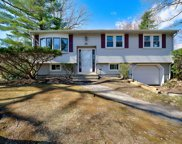 31 Forest Park Ave, Billerica, Massachusetts image