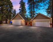 38961   N Bay Drive, Big Bear image