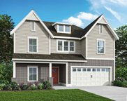 5740 Long View Trail, Trussville image
