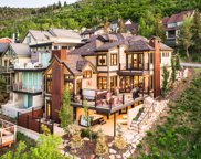 1138 Lowell Ave, Park City image